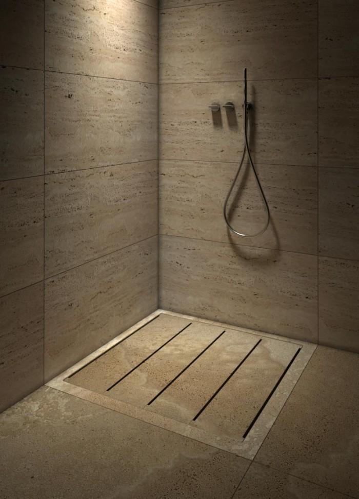 Casula 90 | Shower tray - piatto doccia | Vaselli