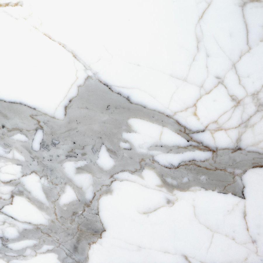 Calacatta Marble - Marmo Calacatta | Vaselli