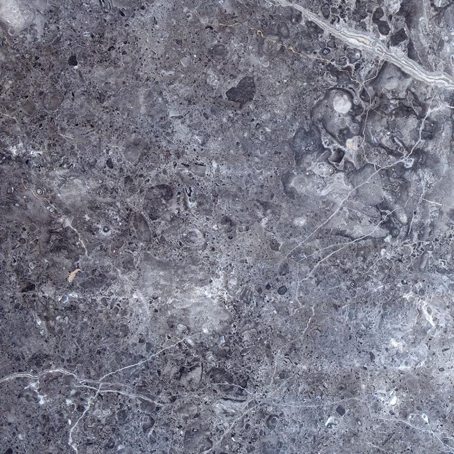 marmo-grigio-billiemi