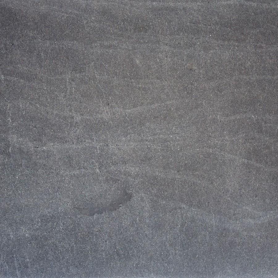 pietra-del-cardoso