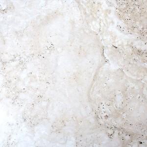 White Travertine | Travertino Bianco | Vaselli