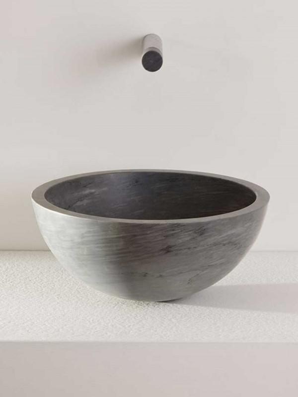 lavabo bacinella - bowl basin GAIO | Vaselli