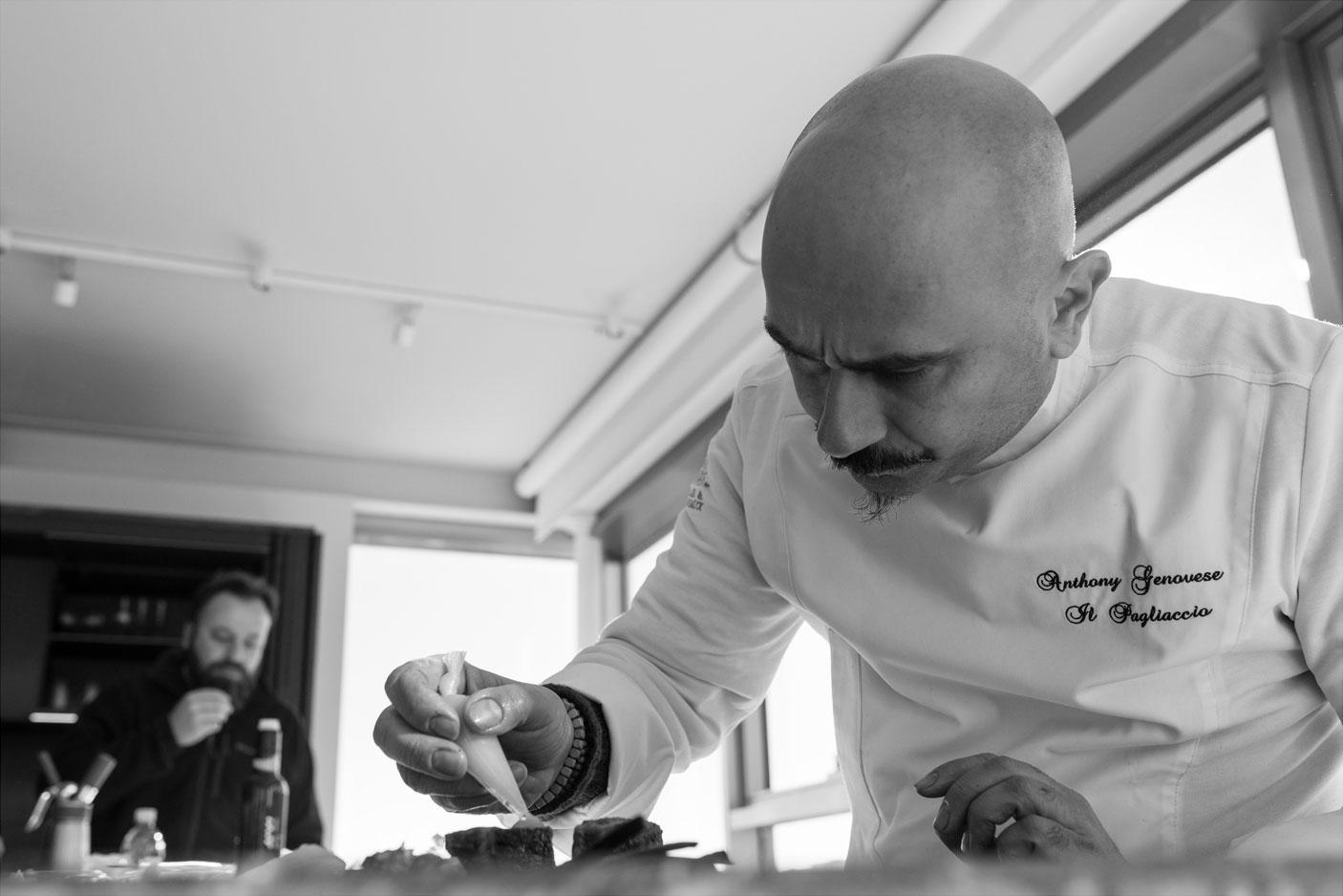 anthony-genovese-chef-il pagliaccio