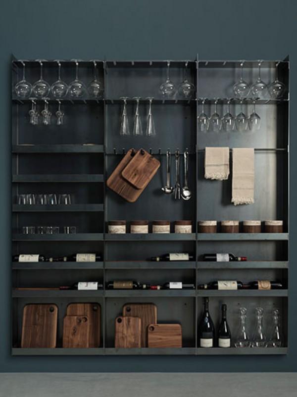 SIDER-shelf-copertina