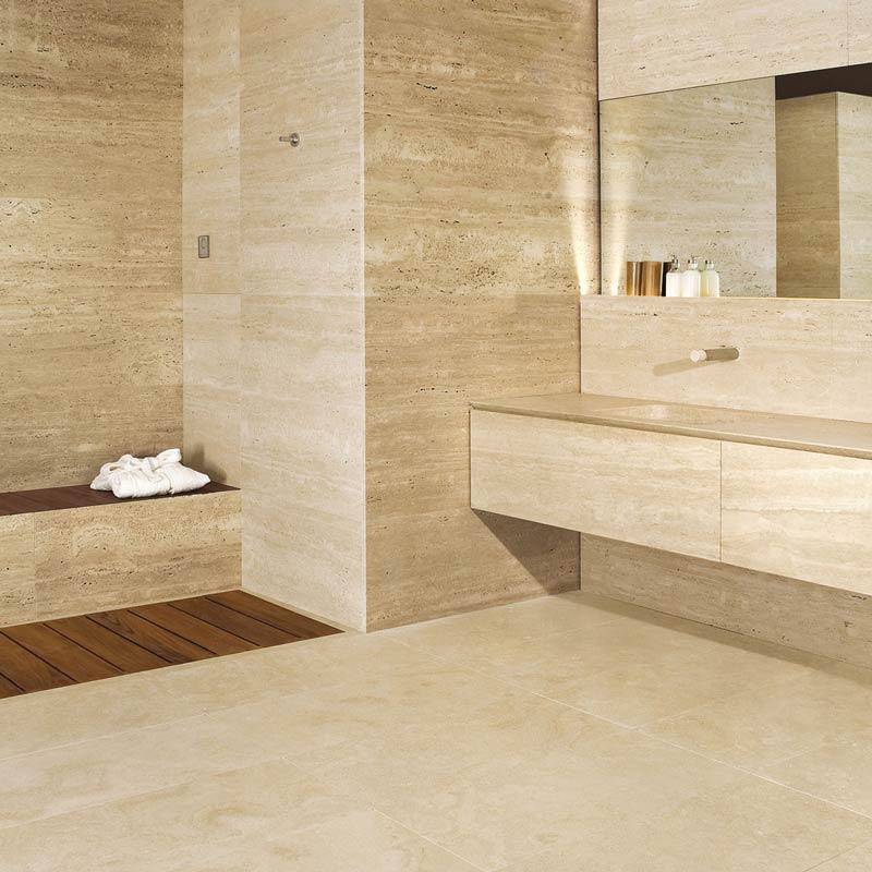 bespoke bathroom vanity unit