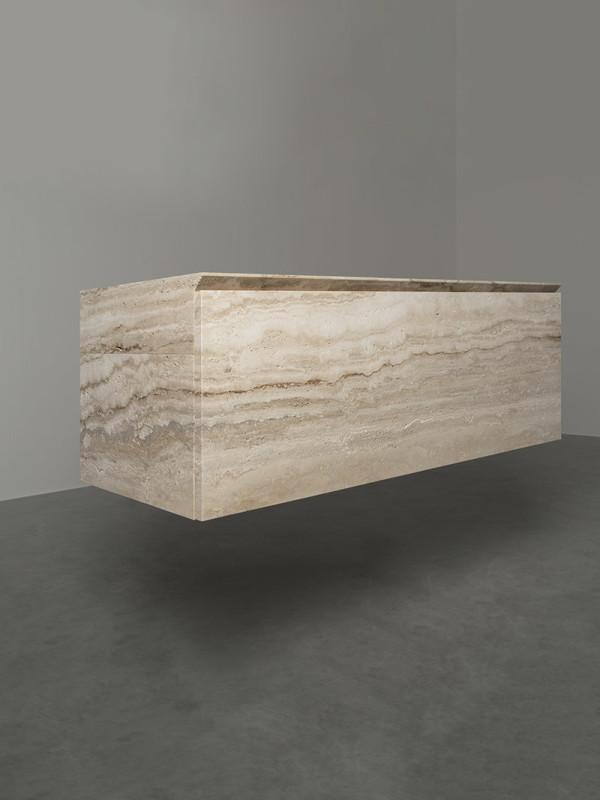 Bathroom Vanity - Mobile Bagno | Vaselli