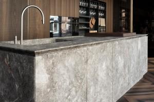 Fuorisalone 2018 | Cucina - Kitchen | Vaselli
