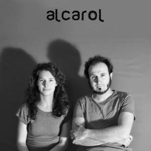 alcarol | Andrea Forti e Eleonora Dal Farra | Vaselli