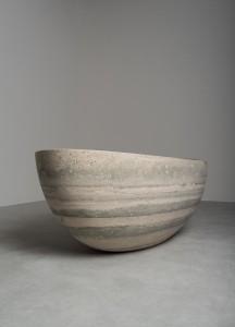 oval bathtub - vasca ovale Ship   stone bathtub - vasca da bagno in pietra   Vaselli