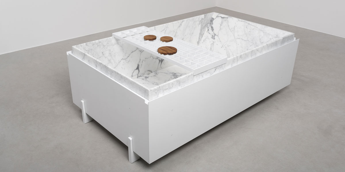 h2o-vaselli-piatto-vasca