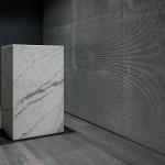 Listone Giordano Arena | Vaselli Milano | Concept Store