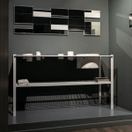 Listone Giordano Arena   Vaselli Milano   Concept Store