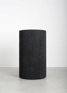 freestanding washbasin - lavabo a colonna | Vergata Meridiano | Vaselli