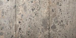 texture pietra da torre oco vaselli
