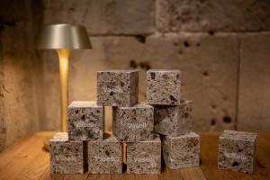 pietra-da-torre-arena-milano-vaselli-1