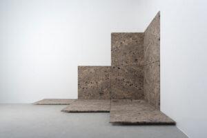 square shower tray - piatto doccia quadrato | Pozze | Vaselli