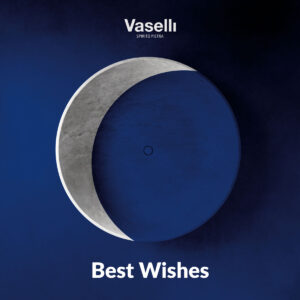Winter break vaselli