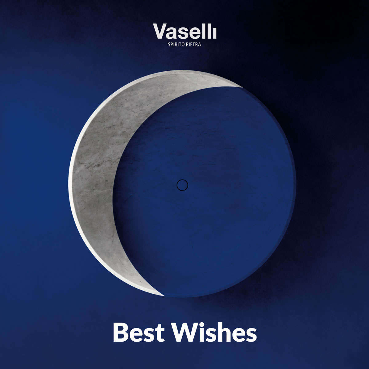 Winter break vaselli