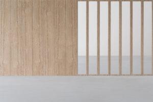 Eidos | bathroom collection - collezione bagno | Vaselli